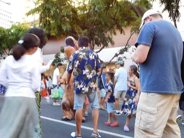 201601_121_WaikikiBlockFestival