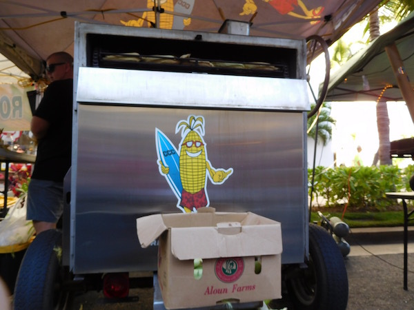 201601_112_WaikikiBlockFestival