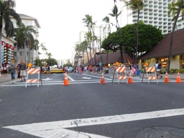201601_136_WaikikiBlockFestival