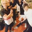 ☆RT-Live v…