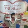 RADIO LOVE…