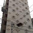 さすが大阪w