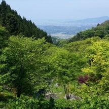 白糸の滝~(*^▽^…