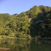 グリーンパル日向神峡…