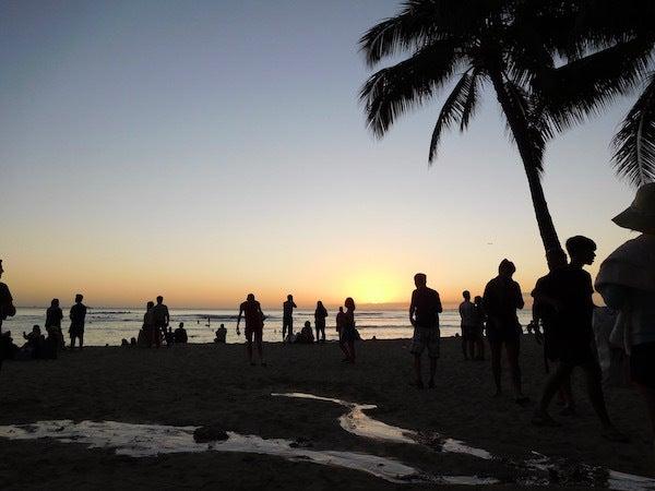 201601_142_WaikikiBeach