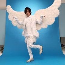 セイバン 天使の羽 …