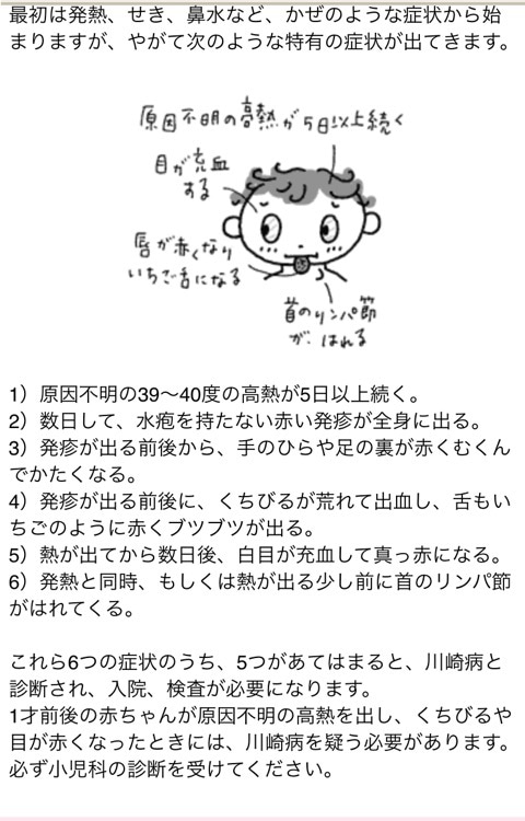 {9E80F80D-A52A-4FB6-B914-A64970FCC652}