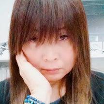 コテージ夜~2日目☆