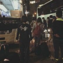 熊本地震復興支援ボラ…
