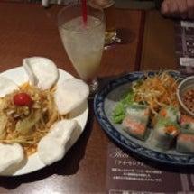 食べ物の写真展