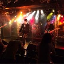 4/29LIVE御礼