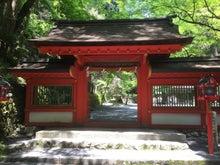 20160501京都詣で1