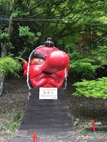 20160501京都詣で8