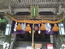 20160501京都詣で4