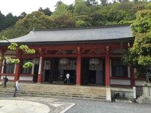 20160501京都詣で5