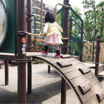 1PARK1DAY