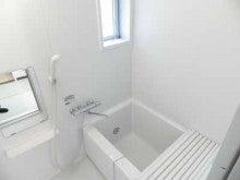 東峰マンション大宮 502 浴室