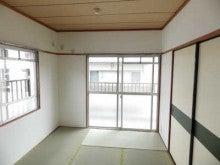 東峰マンション大宮 502 和室2