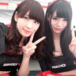 スーパーGT富士♡1…