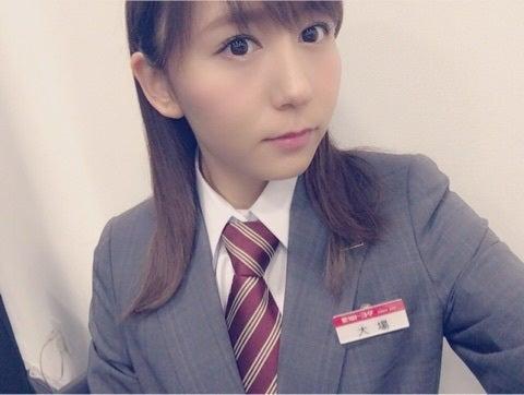 【本スレ】SKE48★12233【本スレ】YouTube動画>12本 ->画像>225枚