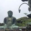 鎌倉〜江ノ島 日帰り…