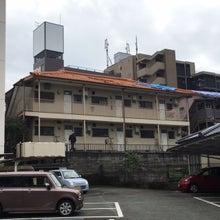 熊本 住宅改修