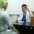 薄毛治療は名古屋中央…