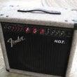 Fender H.O…