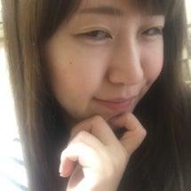 記憶(^!^)