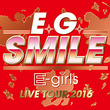 E.G.SMILE …