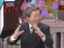 京都のパチンコ屋事情その78 [無断転載禁止]©2ch.netYouTube動画>23本 ->画像>28枚