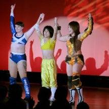 横浜文化体育館。