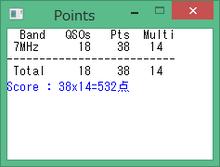 2016_allme33_score