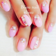 Nail Colle…