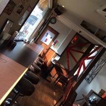 京都 喫茶・カフェ …