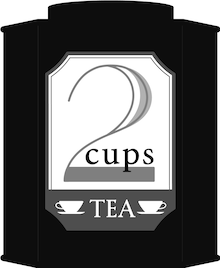 2CUPS