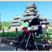 GW-3 長野旅行そ…