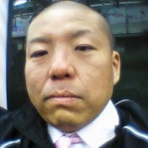 パシフィコ横浜にて行…