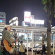 今夜は川崎!