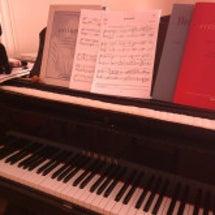 さらばピアノよ