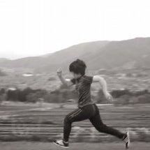 Run Run Ru…