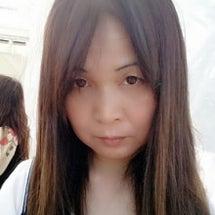 前髪伸ばし中☆