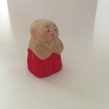 聖徳太子童子像2
