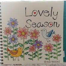 lovely season