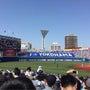 野球は横浜☆