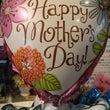 5月8日母の日のお花…