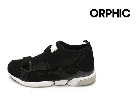 ORPHIC