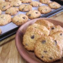 平成28年度クッキー…