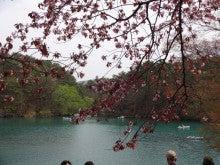 毘沙門沼2