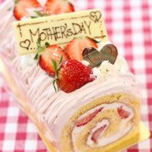 明日は母の日♪